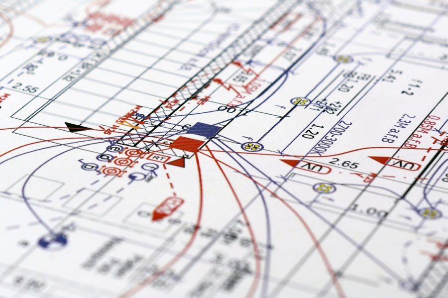 electrical-planning-3536767_1920